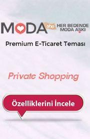https://www.tematimi.com/image/cache/data/diger/banner/modashe-180x276.jpg