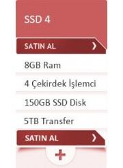 SSD 4