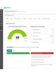 Opencart 2x Hızlandırma Modülü