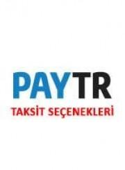 Opencart PayTR Taksit Seçenekleri