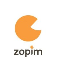 Opencart Zopim Live Chat