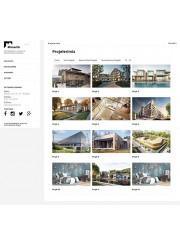 Php Mimarlık - İnşaat ve Fotoğrafçılı